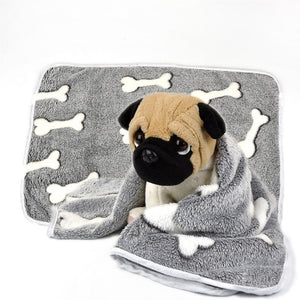 Dog Beds Blanket