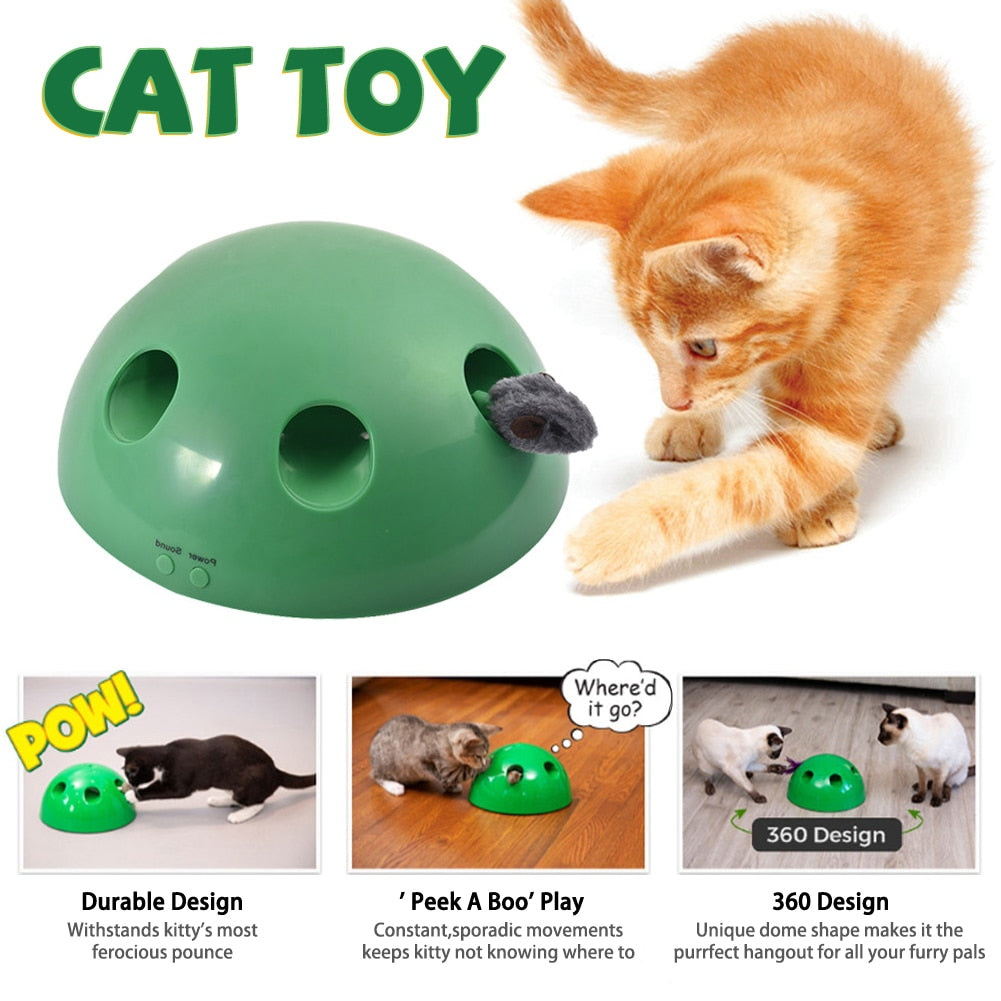 Cats Sharpen Scratching Device