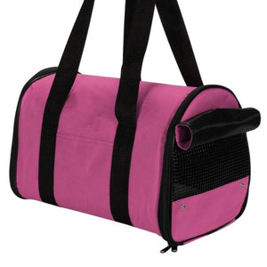Pet Portable Handbag