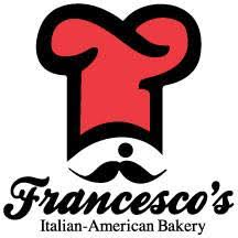 Francesco's Bakery