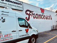 Francesco's Bakery Massapequa