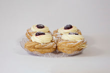Load image into Gallery viewer, Large St. Joseph Pastry 6 pack