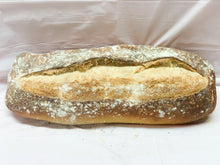 Load image into Gallery viewer, Brick Oven Napolitano Bread