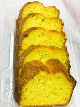 Load image into Gallery viewer, Pound Cake Loaf