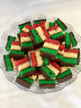 Load image into Gallery viewer, Rainbow Cookies