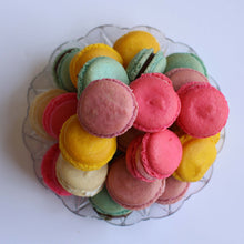 Load image into Gallery viewer, French Macaroon