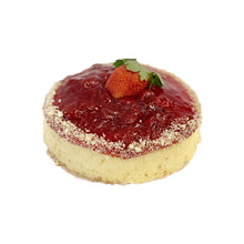 Load image into Gallery viewer, Strawberry Cheesecake