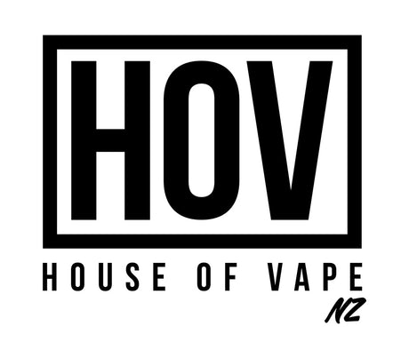 House Of Vape NZ