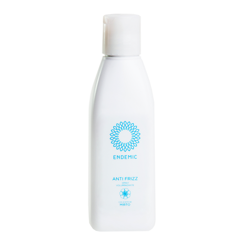 ANTI-FRIZZ 250 ml