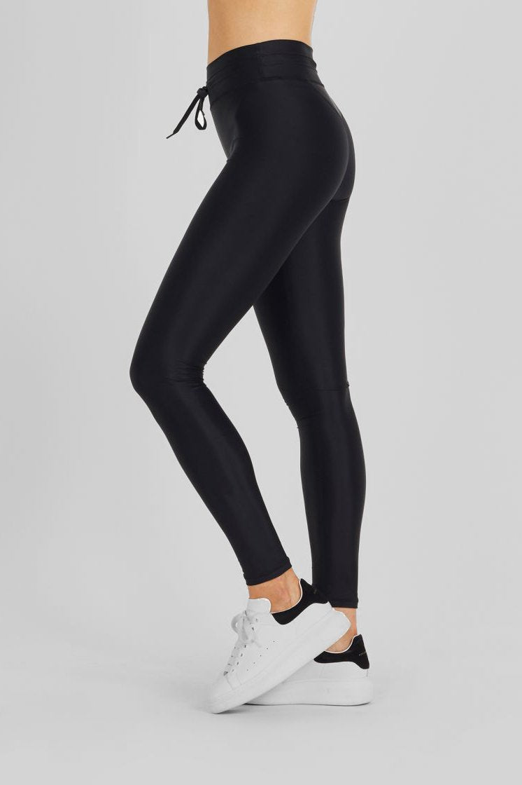 Original Super Soft Yoga Pant