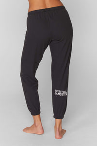 Varsity Perfect Sweatpant