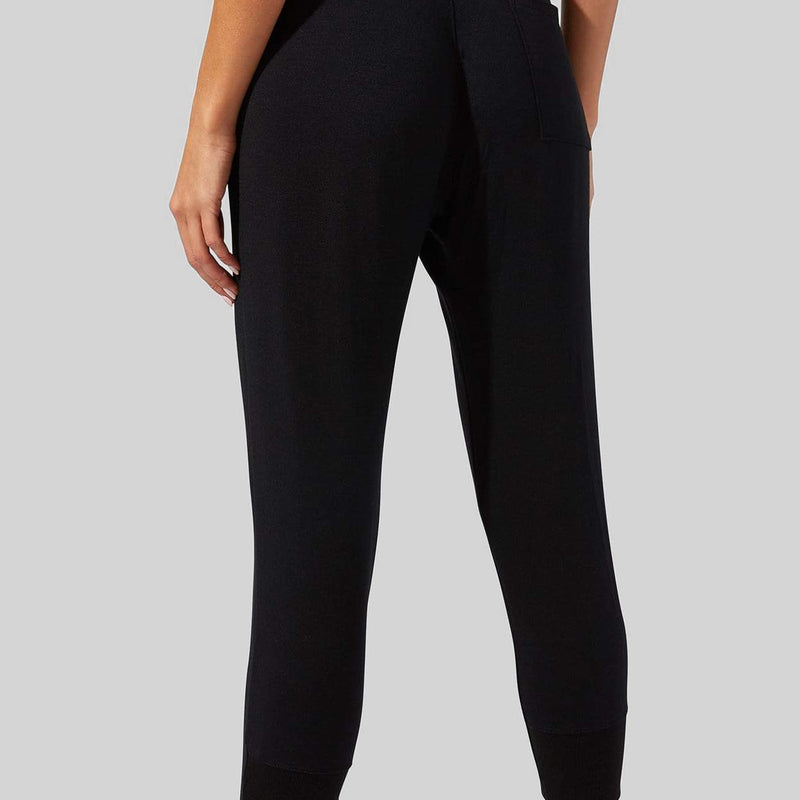 Reena Fleece Sweatpant