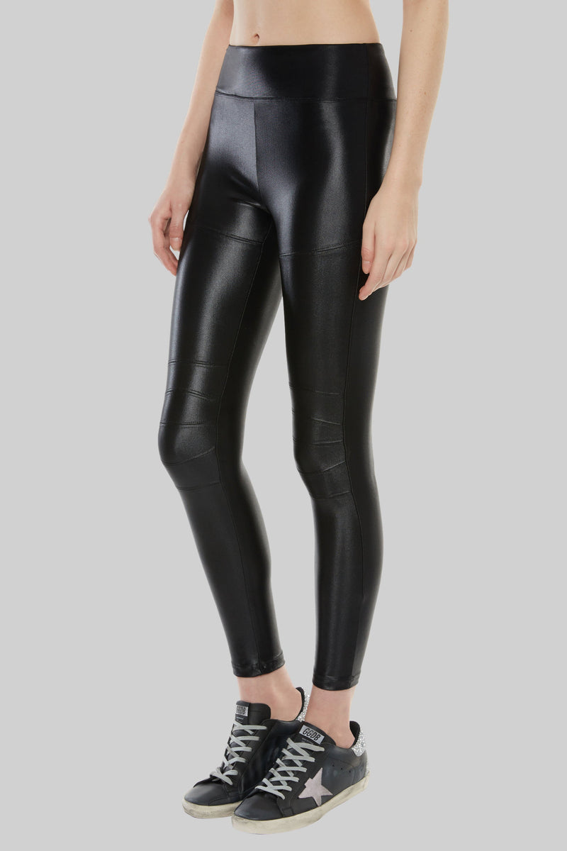 Moto High Rise Infinity Legging