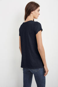 Tilly Original Slub Tee