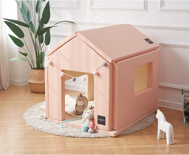 Designskin Playhouse Mat (New 2020)