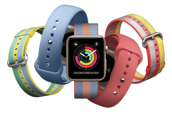 apple watch band sale 2019