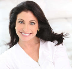 Skin Changes During Menopause A Top Dermatologist S Guide