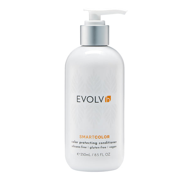 EVOLVh SmartColor Color Protecting Conditioner
