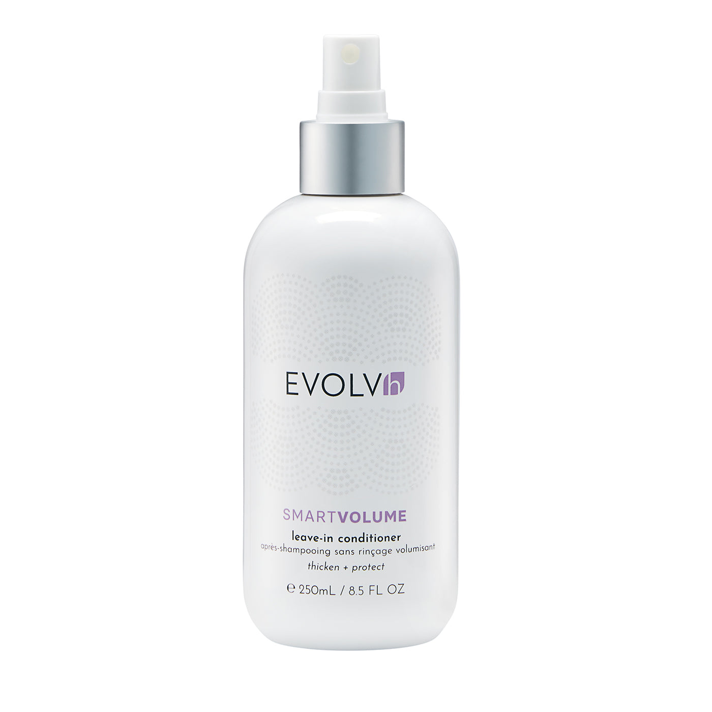 EVOLVh SmartVolume Volumizing Leave-In Conditioner