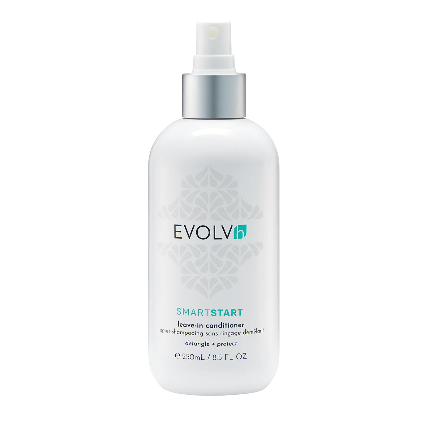 EVOLVh SmartStart Leave-In Conditioner & Detangler