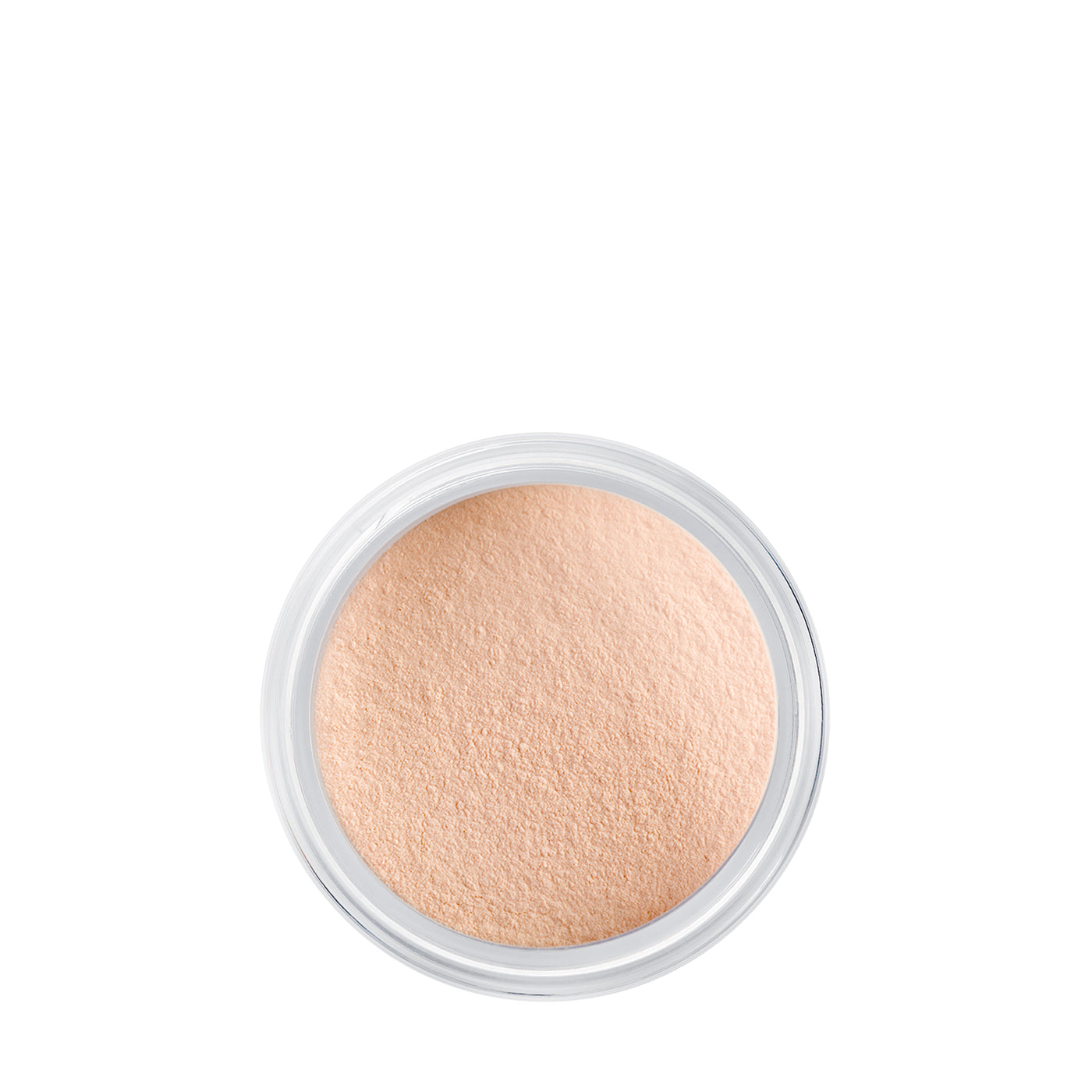 Manasi7 Silk Glow Powder
