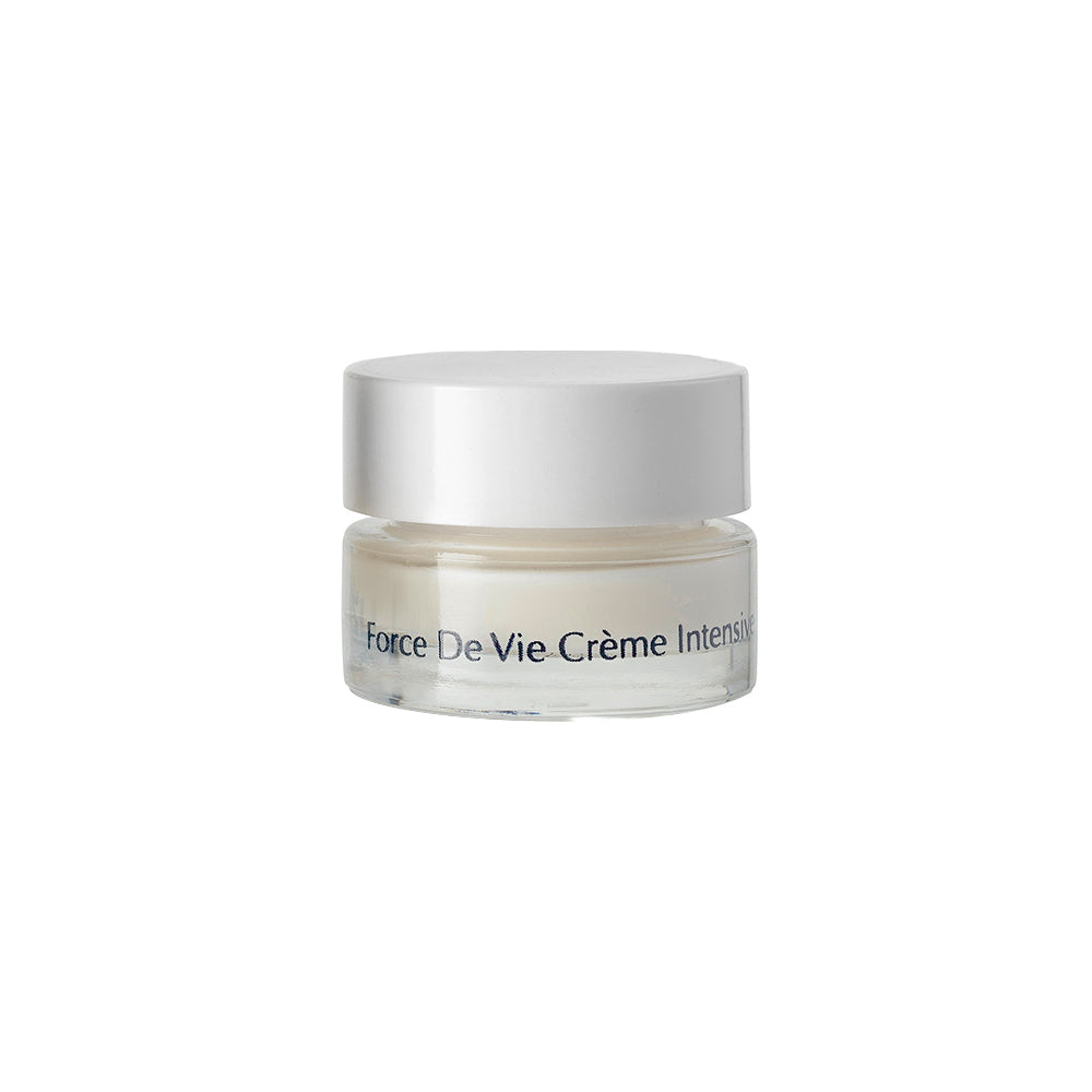 Luzern Force de Vie Creme Intensive Mini