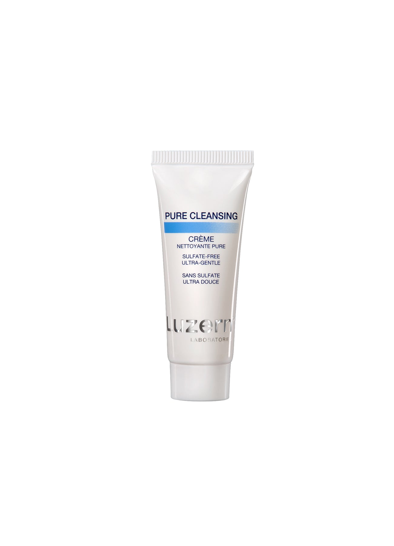 Luzern Pure Cleansing Creme Mini