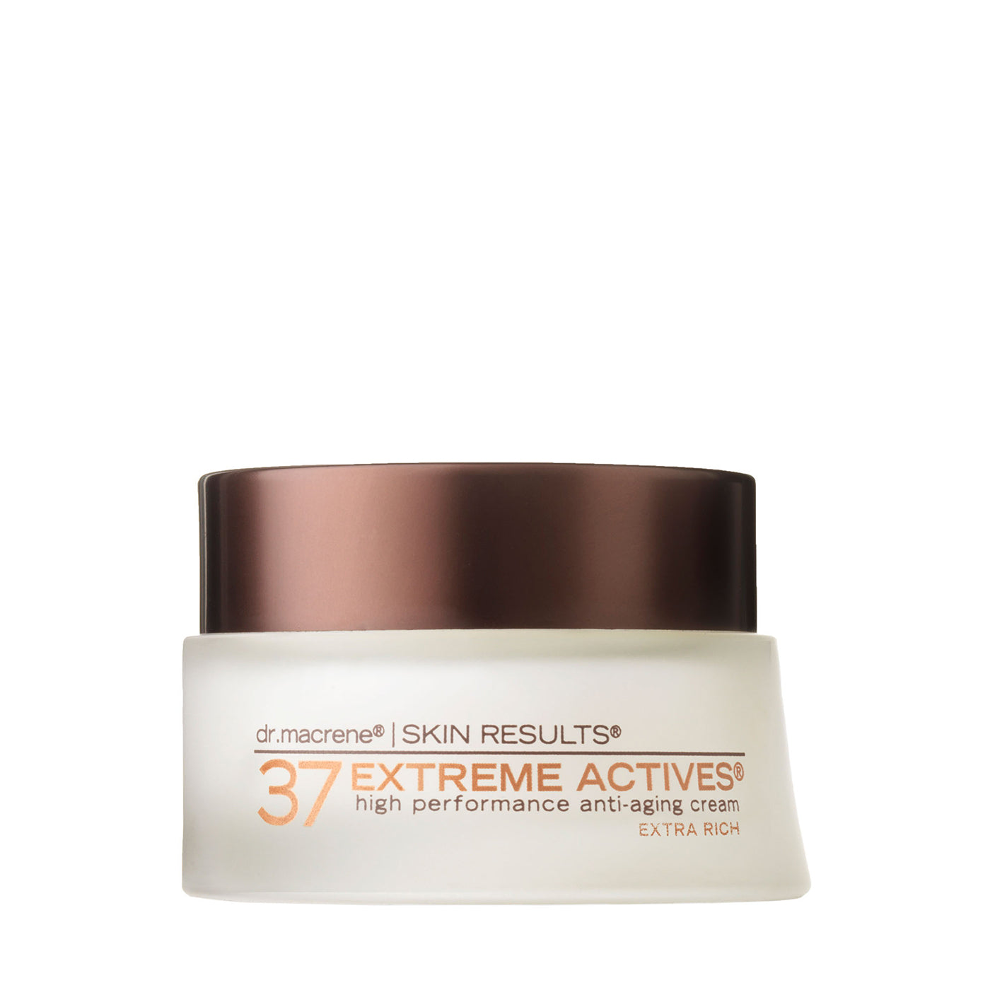 37 Extreme Actives Extra Rich 1oz
