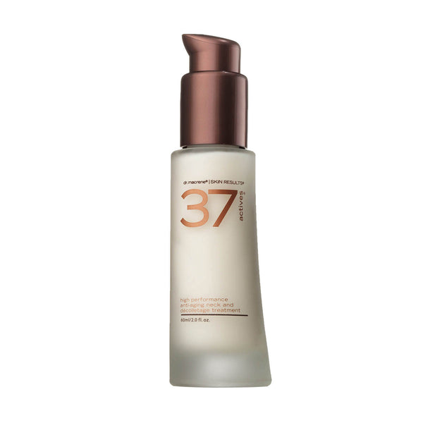 37 Actives Neck & Decolletage Treatment