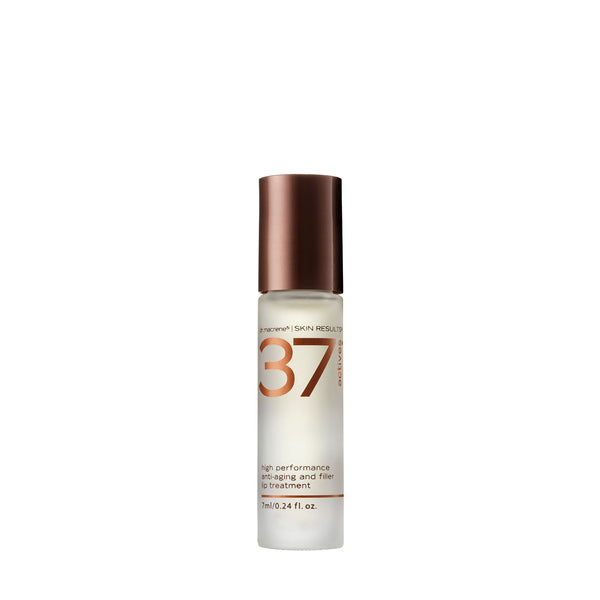 37 Actives Anti-Aging and Filler Lip Treatment
