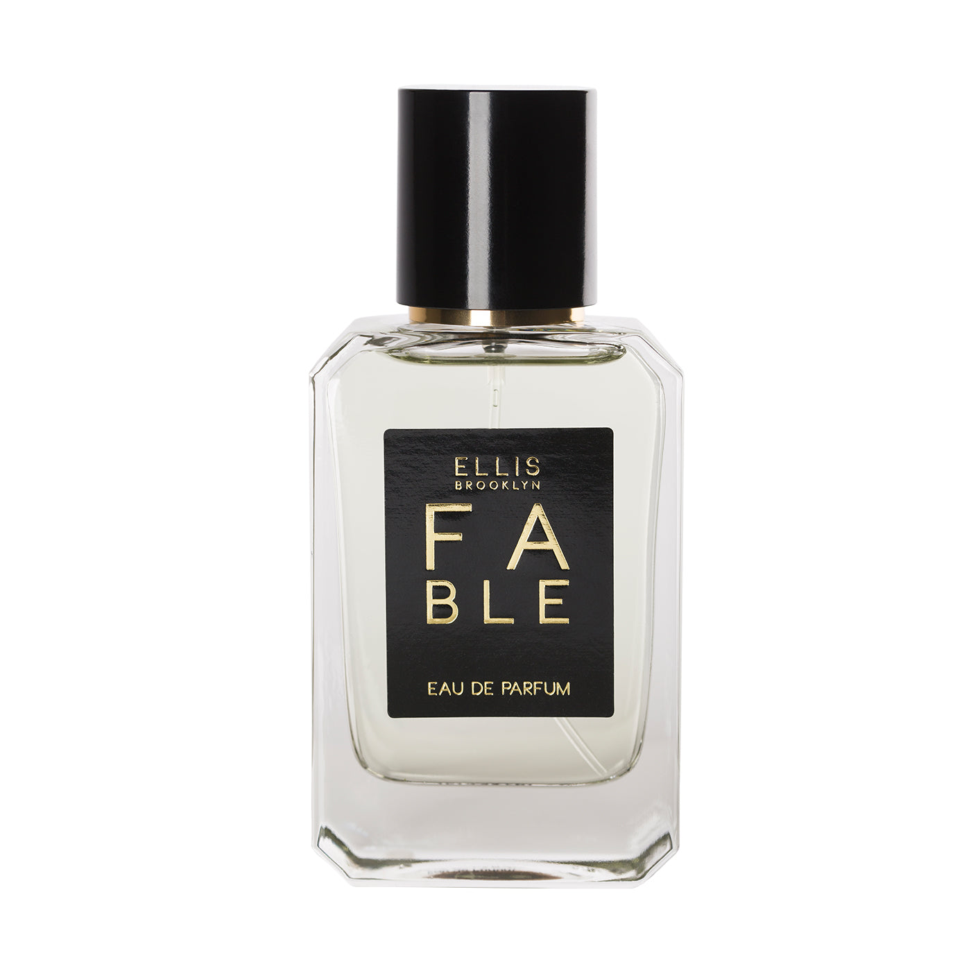 Ellis Brooklyn Eau de Parfum - Fable