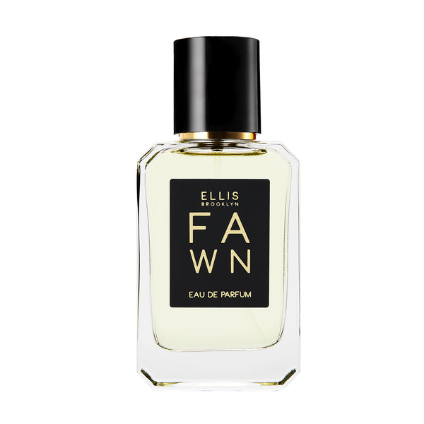 Ellis Brooklyn Eau de Parfum - Fawn