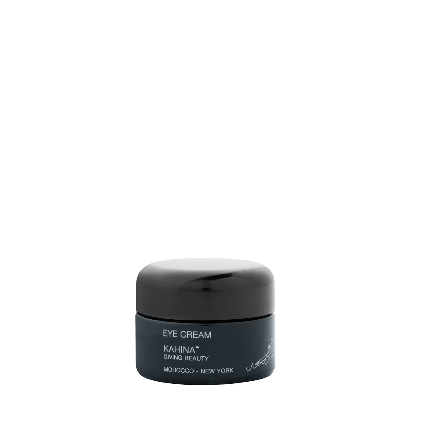 Kahina Eye Cream 0.4oz