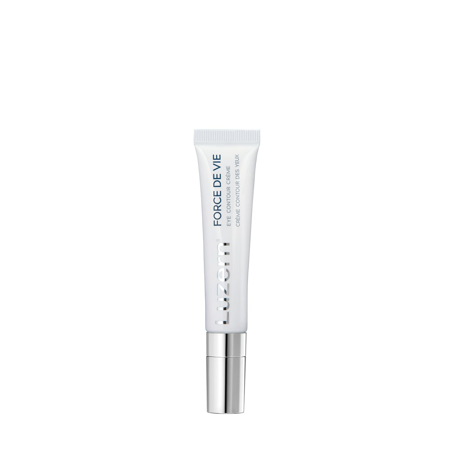 Luzern Force de Vie Eye Contour Cream