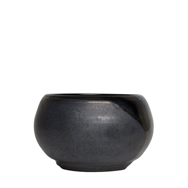 May Lindstrom The Masque Treatment Bowl