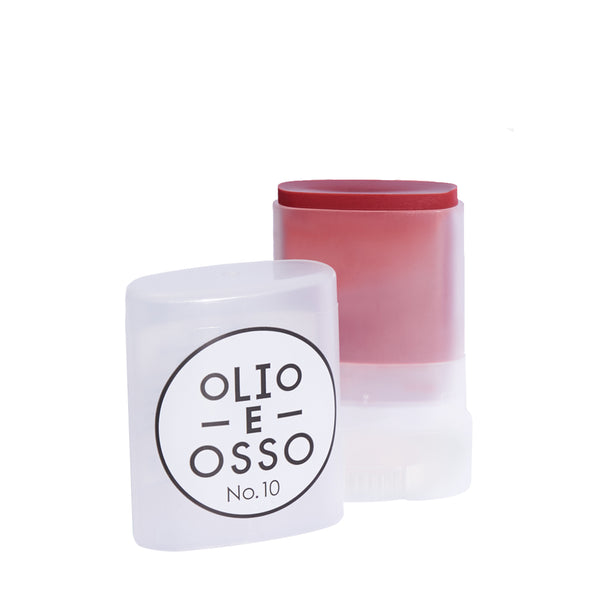 Olio E Osso Balm No. 10 - Tea Rose
