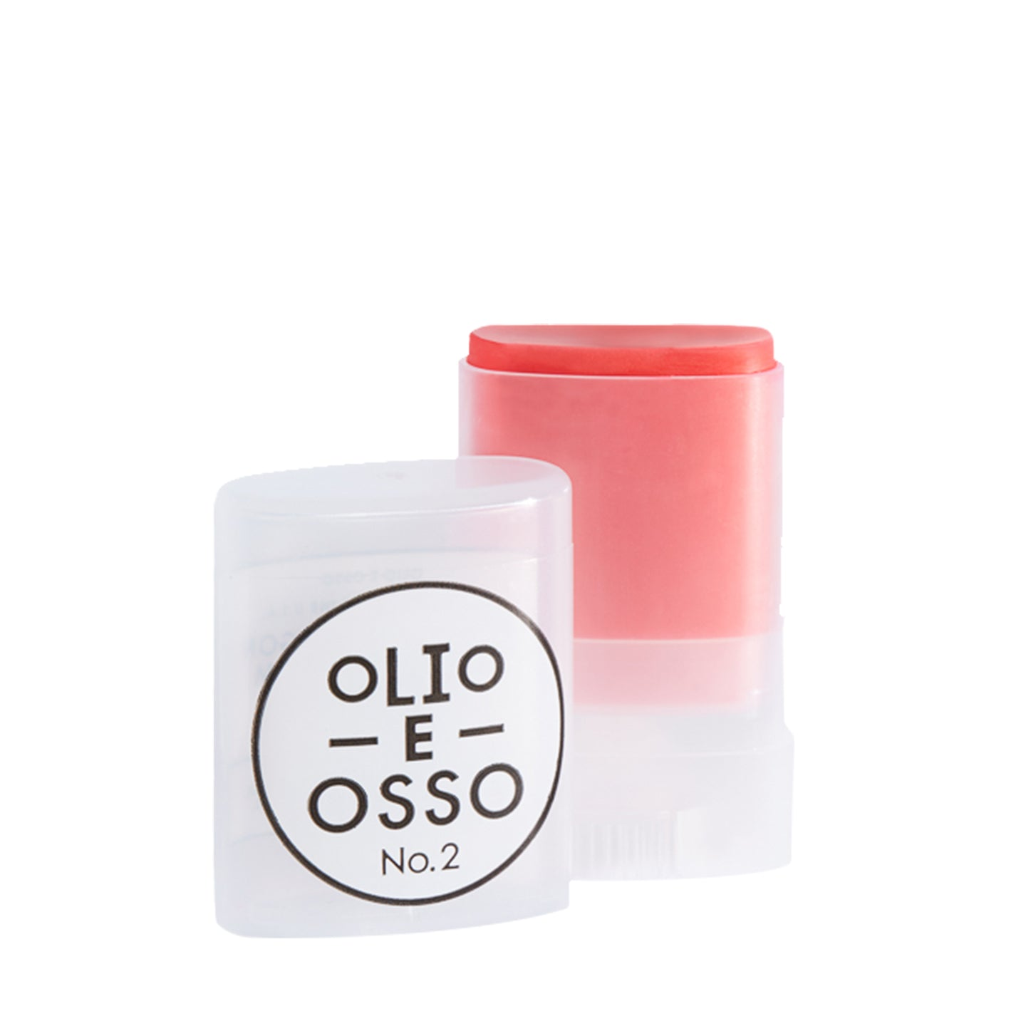 Olio E Osso Balm No. 2 - French Melon