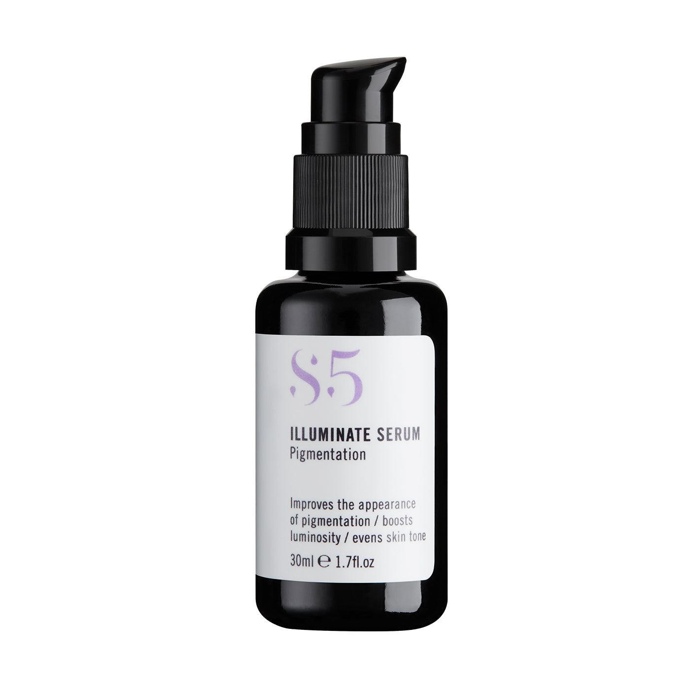 S5 Illuminate Serum