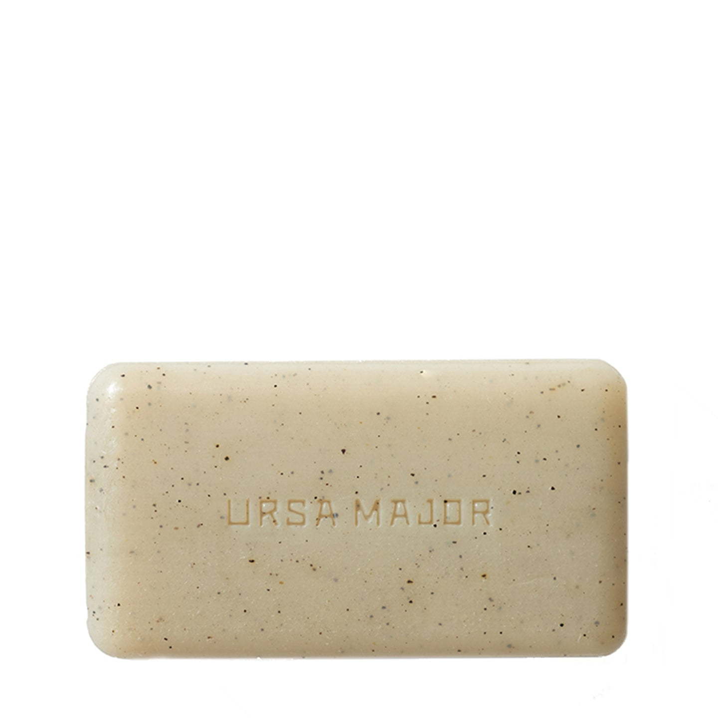 Ayla - Ursa Major Morning Mojo Bar Soap