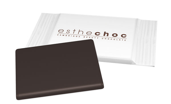 Esthechoc Sample