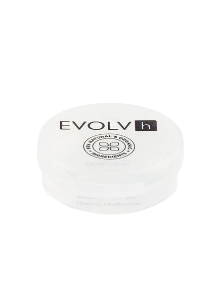 EVOLVh UltraShine Moisture Conditioner Sample