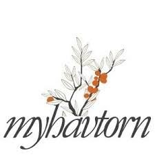 MyHavtorn Facial Cleanser Sample