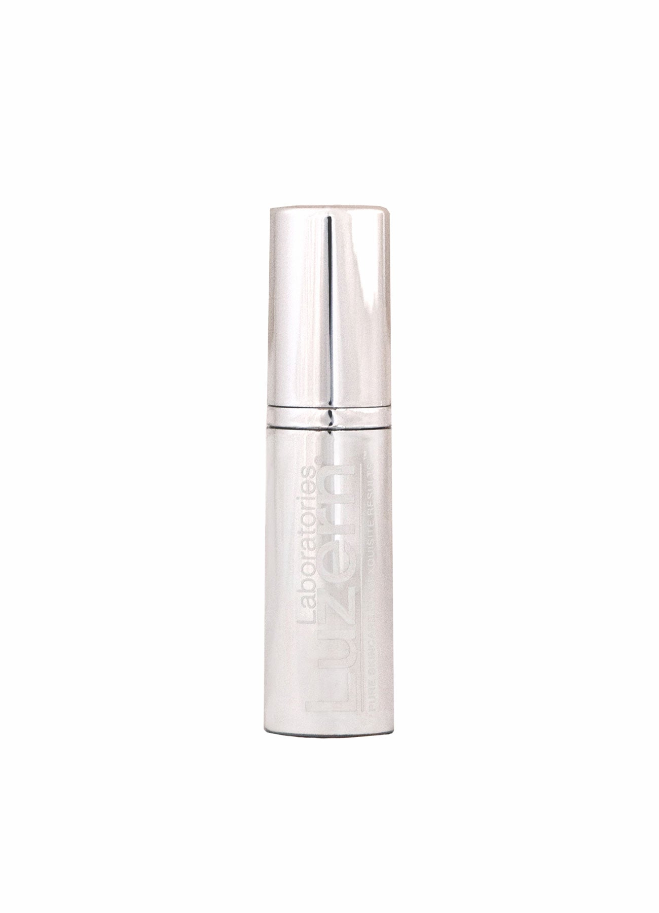 Luzern Serum ReHydrate Mini