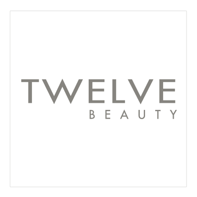 TWELVE Beauty Nutritive Repair Emulsion Sample