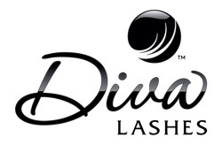 Diva Lashes Eyelash Supplies
