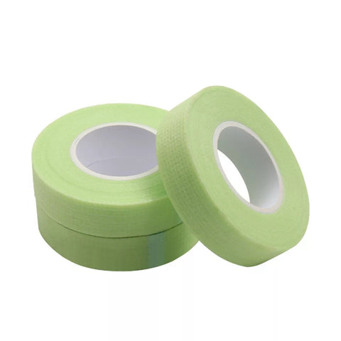 Japanese GREEN Sensitive Tape
