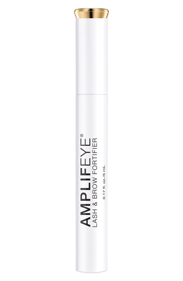 55137ca8f0f Xtreme Lashes Amplifeye Lash & Brow Fortifier – Japper