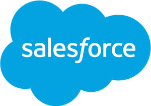 {PowerPointEasy}-{Trust}-Salesforce