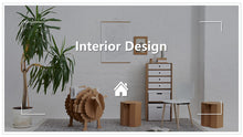 Load image into Gallery viewer, The Best 7 Interior Design Powerpoint Templates - PowerPointEasy
