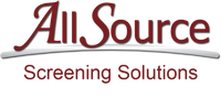 AllSource Screening Solutions